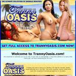TrannyOasis